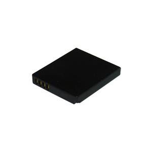 PL158 (700mAh) Μπαταρία για Panasonic Lumix DMC-FS12 ψηφιακές φωτογραφικές μηχανές