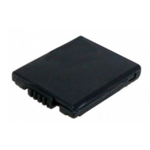 PL17 (720mAh) Μπαταρία για Leica και Panasonic Lumix DMC-F1 ψηφιακές φωτογραφικές μηχανές