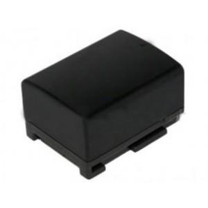 PL238 (860mAh) Μπαταρία για Canon FS10 βιντεοκάμερες