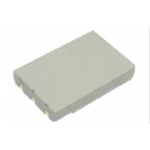 PL4I (1000mAh) Μπαταρία για ψηφιακή φωτογραφική μηχανή Konica Revio KD-310 και Minolta