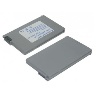 PL555 (650mAh) Μπαταρία για Sony DCR-DVD7 βιντεοκάμερες