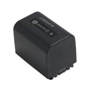 PL601 (1960mAh) Μπαταρία για Sony DCR-DVD105E βιντεοκάμερες