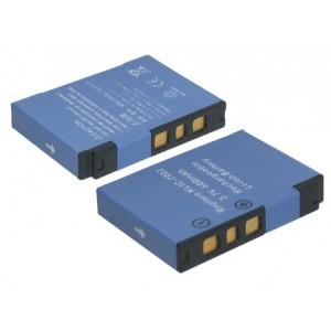 PL772 (600mAh) Μπαταρία για Kodak EasyShare V530 ψηφιακές φωτογραφικές μηχανές