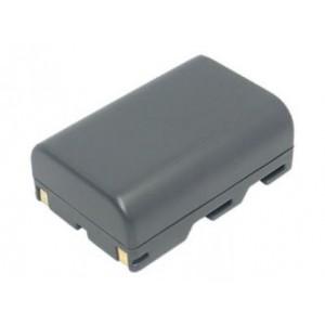 PL811 (1500mAh) Μπαταρία για Samsung SC-D180 βιντεοκάμερες