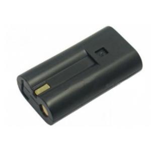 PL850 (1520mAh) Μπαταρία για Kodak βιντεοκάμερες και για Kodak EasyShare Z1012 IS και Ricoh ψηφιακές φωτογραφικές μηχανές