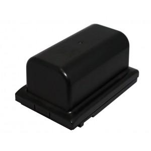 PLC300 (3000mAh) Μπαταρία για Sony camcorder DCR-PC10 και Sony ψηφιακές φωτογραφικές μηχανές