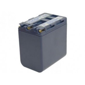 PLM901 (4500mAh) Μπαταρία για Sony CCD-TR108 βιντεοκάμερες