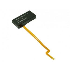 SA013 (700mAh) Μπαταρία για Apple MP3-Players