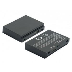 SA216 (1800mAh) Μπαταρία για Pionner MP3-Players
