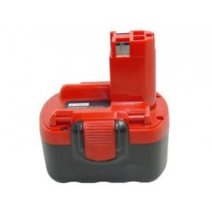 TB040 (2000mAh) Μπαταρία για εργαλεία 13614 14.4V Bosch