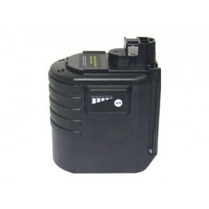 TB046 (3000mAh) Μπαταρία για εργαλεία GBH 24VFR 24V Bosch