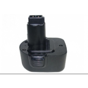 TB048 (2000mAh) Μπαταρία για εργαλεία 23609 9.6V Bosch