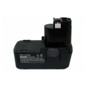 TB072 (2000mAh) Μπαταρία για εργαλεία GBM 7.2V Bosch