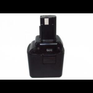 TB078 (3000mAh) Μπαταρία για εργαλεία 22411 12V Craftsman
