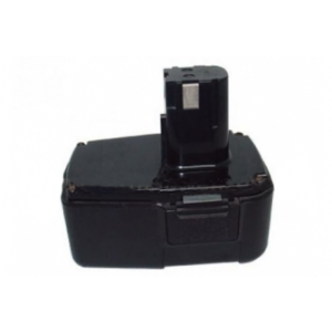 TB090 (1500mAh) Μπαταρία για εργαλεία 11147 13.2V Craftsman