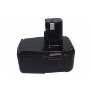 TB090 (3000mAh) Μπαταρία για εργαλεία 11147 13.2V Craftsman