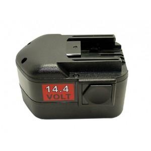 TB1014 (2000mAh) Μπαταρία για εργαλεία 0511-21 14.4V Milwaukee
