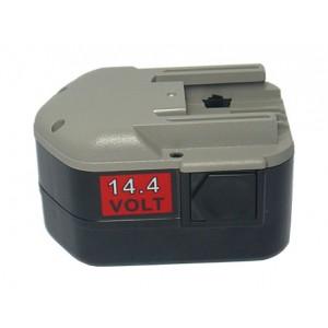 TB1014 (3000mAh) Μπαταρία για εργαλεία 0511-21 14.4V Milwaukee