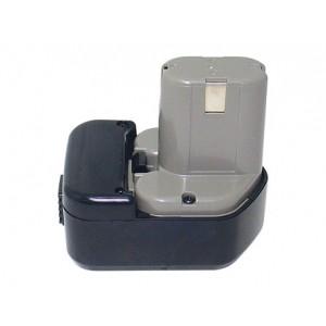 TB1214 (2000mAh) Μπαταρία για εργαλεία C 5D 12V Hitachi