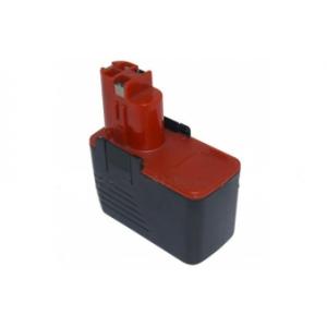 TB140 (3000mAh) Μπαταρία για εργαλεία 26156801 14.4V Βosch