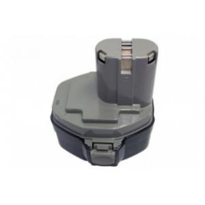 TB1433 (3000mAh) Μπαταρία για φορητά εργαλεία 1051D 14.4V Makita