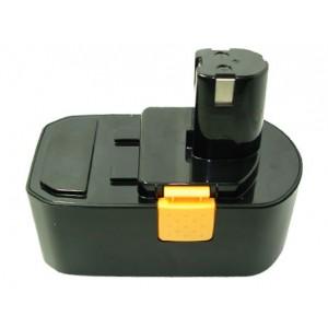 TB1815 (1500mAh) Μπαταρία για εργαλεία CID-1802P 18V Ryobi