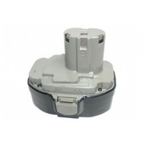 TB1833 (3000mAh) Μπαταρία για εργαλεία 4334D 18V Makita