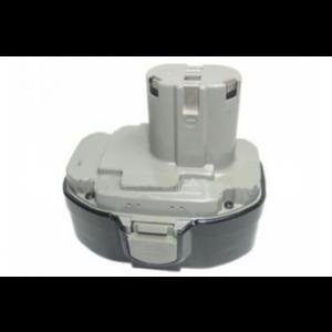 TB1833 (3000mAh) Μπαταρία για εργαλεία 4334D 18VMakita με Japan στοιχεία