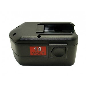 TB2230 (2000mAh) Μπαταρία για εργαλεία 0521-20 18V Milwaukee