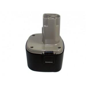 TB3014 (3000mAh) Mπαταρία για εργαλεία 11331 9.6V Craftsman