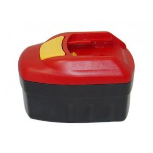 TB3015 (2000mAh) Μπαταρία για εργαλεία 27121 12V Craftsman