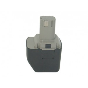 TB3022 (3000mAh) Mπαταρία για εργαλεία 937 8.4V Craftsman