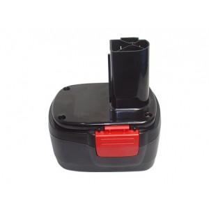 TB3027 (2000mAh) Μπαταρία για εργαλεία 11538 12V Craftsman