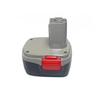 TB3028 (3000mAh) Μπαταρία για εργαλεία 11538 12V Craftsman