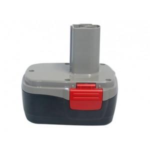 TB3080 (3000mAh) Μπαταρία για εργαλεία 10153 14.4V Craftsman