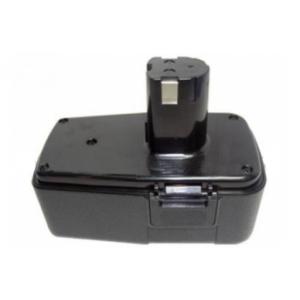 TB310 (2000mAh) Μπαταρία για εργαλεία 11305 18V Craftsman