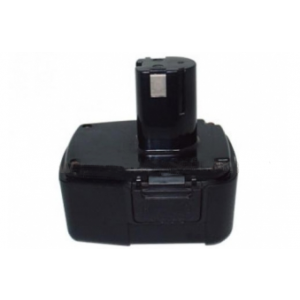 TB805 (3000mAh) Μπαταρία για εργαλεία 11343 9.6V Craftsman