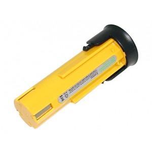 TB9021 (2000mAh) Μπαταρία για εργαλεία EY3652 2.4V Panasonic & National
