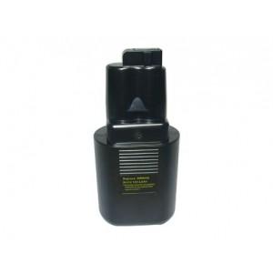 TB9050 (2000mAh) Μπαταρία για εργαλεία DW945 12V Dewalt
