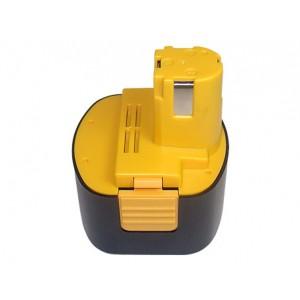 TB9183 (2000mAh) Μπαταρία για εργαλεία EZ6181 9.6V Panasonic & National