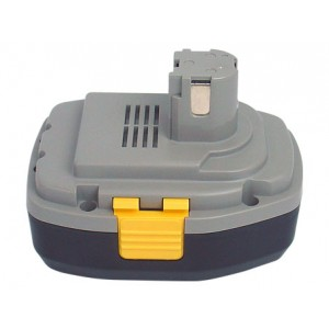 TB9251 (3000mAh) Μπαταρία για εργαλεία EY3544 18V Panasonic
