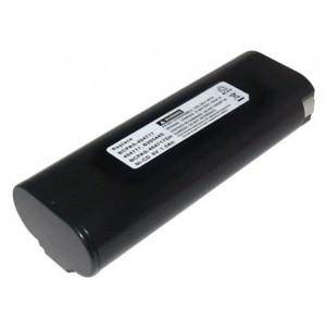 TB9615 (2200mAh) Μπαταρία για εργαλεία 404400 6V Paslode