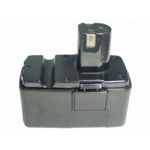 TB965 (1700mAh) Μπαταρία για εργαλεία 27190 9.6V Craftsman