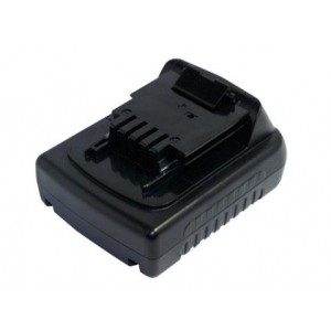 TL1314 (1500mAh) Μπαταρία για εργαλεία ASL146 14.4V Black & Decker