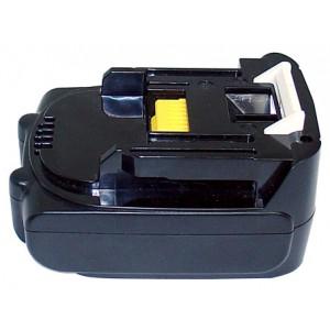 TL1315 (2000mAh) Μπαταρία για εργαλεία BDF343 14.4V Makita