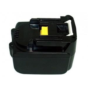 TL1430 (3000mAh) Μπαταρία για εργαλεία BDA340 14.4V Makita