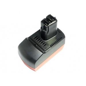TB2482 (2000mAh) Μπαταρία για εργαλεία BS 12 SP Metabo