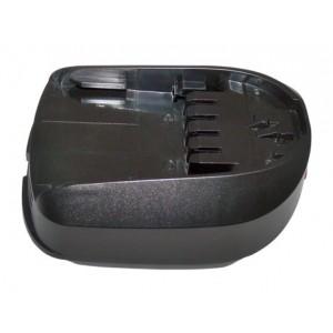 TL6094 (1500mAh) Μπαταρία για εργαλεία ART 23 LI 14.4V Bosch