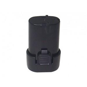 TL7010 (1500mAh) Μπαταρία για εργαλεία DF010DSE 7.2V Makita