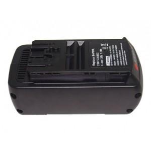 TL7076 (1400mAh) Μπαταρία για εργαλεία 11536VSR Bosch